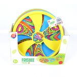 Disc One Two Fun, 25 cm