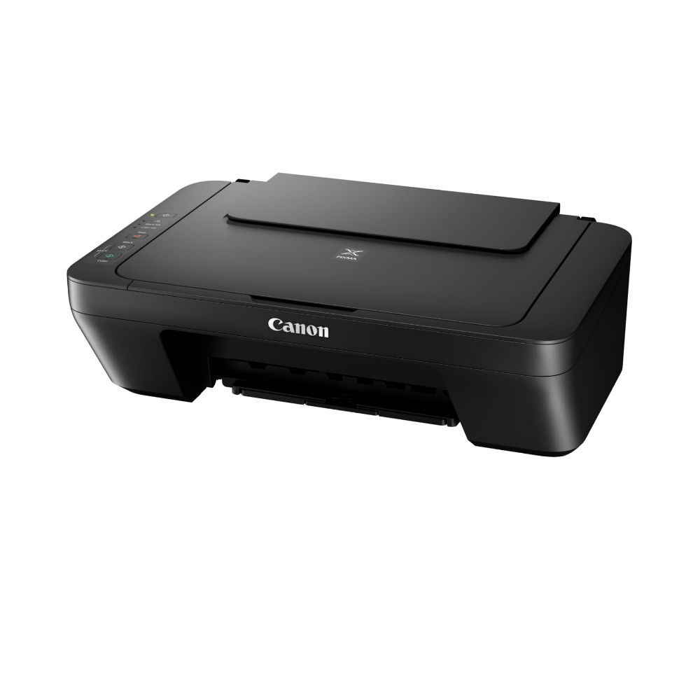 Multifunctional Canon Pixma MG2550s Inkjet color