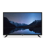 "Schneider LED32-SC410K, TV LED, HD Ready, 80cm/32"", 3 HDMI, 2 USB"