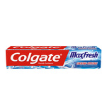 Pasta de dinti Colgate Max Fresh Cooling Crystals 75 ml