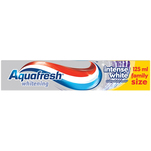 Pasta de dinti Aquafresh Intense White 125 ml