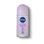 Deodorant roll-on Nivea Double Effect