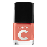 Oja cu uscare rapida Cosmia Laura rose orange T8 8ml