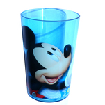 Mickey pahar 20 cl