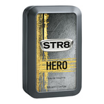 Apa de toaleta STR8 Hero 100 ml