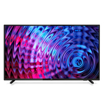 Televizor LED Philips, 108cm, 43PFT5503, Full HD