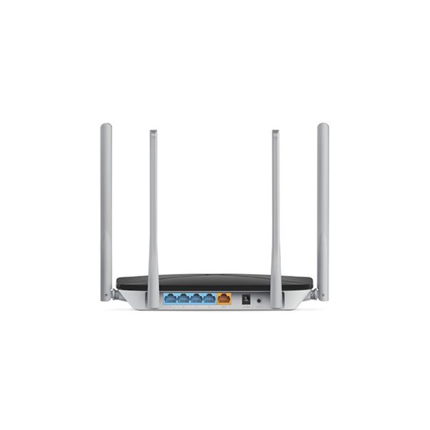 6957939000479_Router_Wireless_Mercusys_AC12_Dual_Band_1200Mbps_4antene_3.jpg
