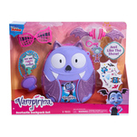Set Vampirina - Bootastic Backpack