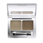 Kit pentru sprancene L'Oreal Paris Brow Artist Genius Kit 01 Light to Medium 3.5 g