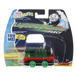 Thomas & Friends - gama locomitive cu luminite