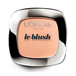 Fard de obraz L'Oreal Paris True Match Le blush 160 Peach 5 g