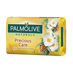 Sapun solid Palmolive Naturals Camellia Oil & Almond 90 g
