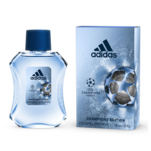 After Shave Adidas Champions League Edition 100 ml