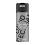 Deodorant spray David Beckham Homme, 150ml