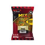 Pelete Senzor Planet TTX, 3 mm, 800g
