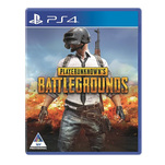 Joc Player Unknown's Battleground pentru Playstation 4