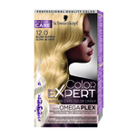 Vopsea de par Color Expert 12-0  Blond Suprem, 147 ml