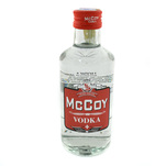 Vodka Mc Coy 0.2 l