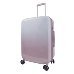 Troler Airport Shade Pink, 37 x 21 x 57 cm , 38 L