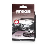 Odorizant auto Areon Aroma box new car