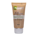 BB Cream Miracle Perfector Medium