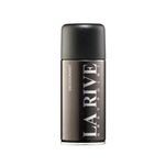 Deodorant La Rive Grey Point 150 ml