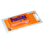 Chit bicomponent Poxilina 10 minute 70 g