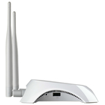 Router wireless 3G/4G TP-Link TL-MR3420 alb