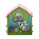 Ferma Animalelor Farm Surprise 10 g