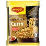 Maggi Noodles instant magic Asia curry 62 g