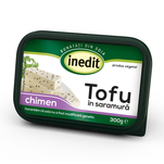 Tofu in saramura Inedit cu chimen 300 g