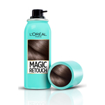 Spray pentru camuflarea radacinilor L'Oreal Magic Retouch 2 Saten