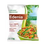 Amestec mexican Edenia 100% Natural 1 kg