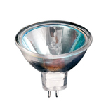 Bec halogen Total Green Mr16, 50w, Gu5.3, 12v
