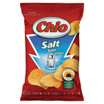 Chio Chips cu sare 65 g