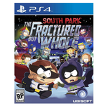 Joc South Park:The Fractured but Whole pentru Playstation 4