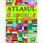 Atlasul drapelelor