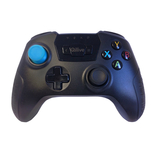 Gamepad Qilive Q8609 compatibil PC sau PS3