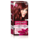Vopsea de par permanenta Garnier Color Sensation IntensePreciousGarnet