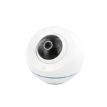 Camera wireless de supraveghere TnB, rotativa, 720p