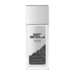 Deodorant natural spray David Beckham Beyond Forever, 75ml