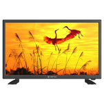 "Vortex LEDV-24CD06,TV LED, HD Ready, 61cm/24"", 1 HDMI, 1 USB"