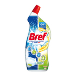 Hygiene gel Bref lemonita, 700 ml