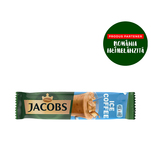 Cafea solubila Jacobs Ice Coffee 18g