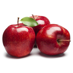 Mere Red Delicious, pret/Kg