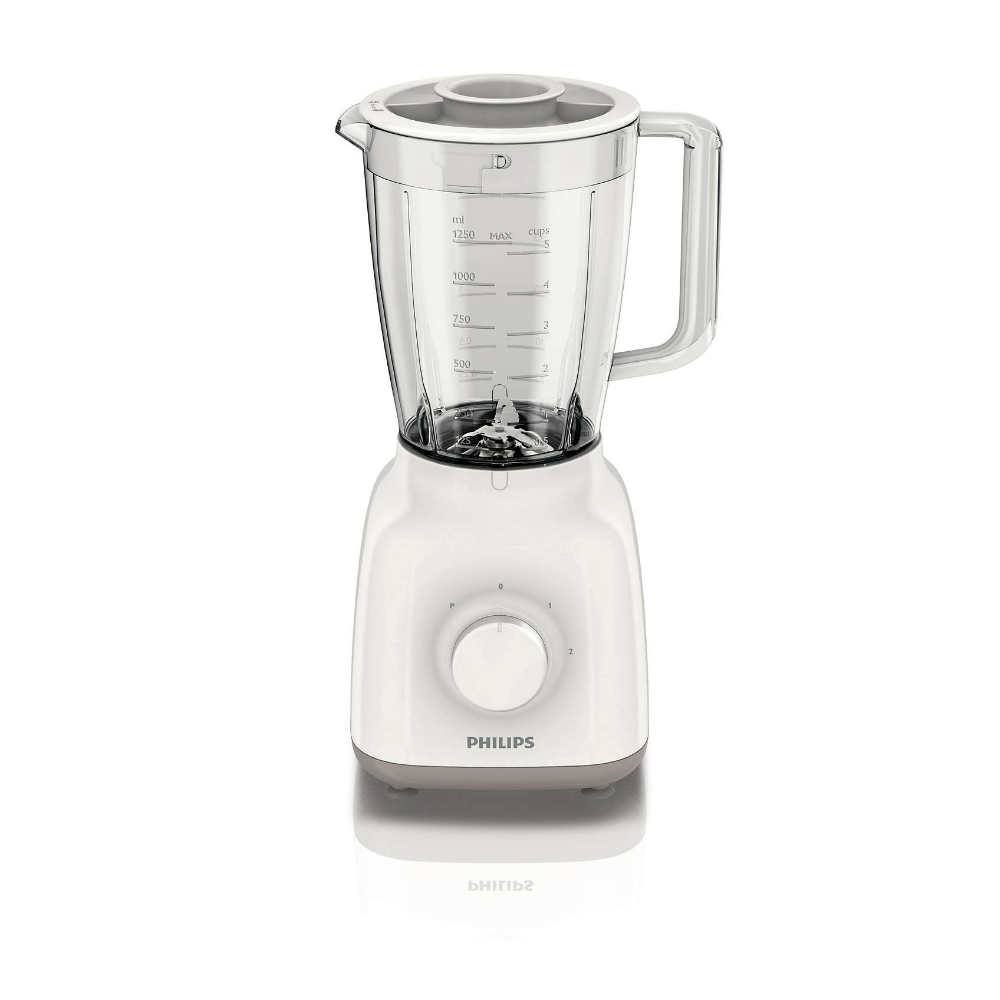 Blender Philips Daily Collection HR2105 putere de 400W