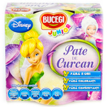 Pate de curcan Bucegi Junior Printese Disney , 120g