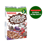 Cereale Nestle Cookie Crisp 500 g