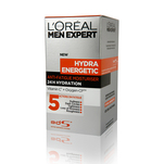 Crema Men Expert Hydraenergetic Zi 50ML