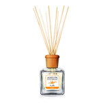 Parfum de camera cu betisoare Areon Home Perfume Vanilla 150ml